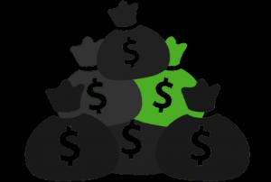 Bettingbonusar – det perfekta sättet att pröva på betting